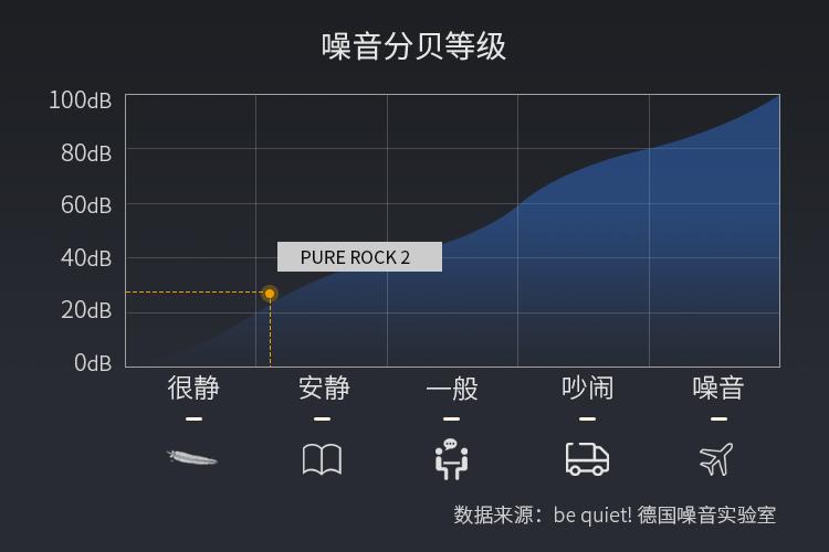 PURE-ROCK-2黑色_08