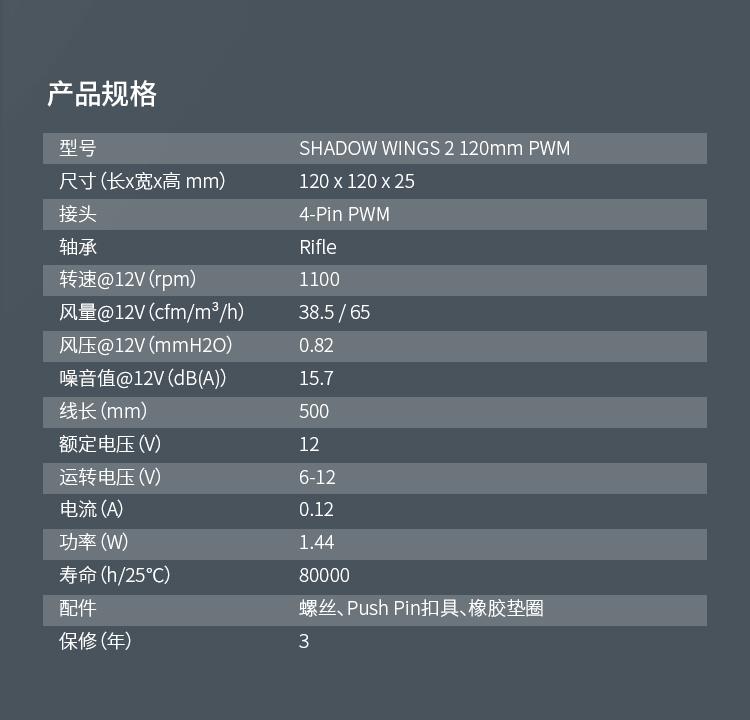 SHADOW-WINGS-2-12cm-PWM-黑_08