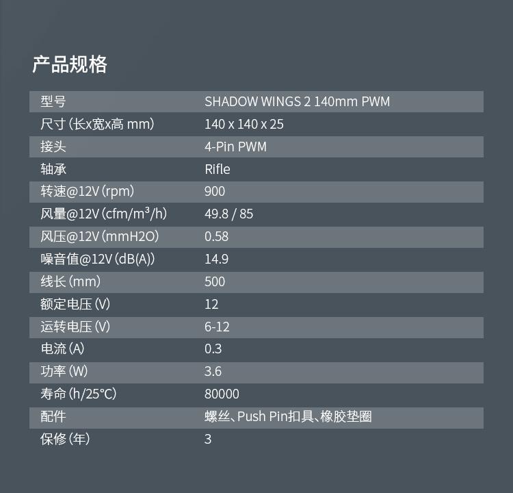 SHADOW-WINGS-2-14cm-PWM-黑_08